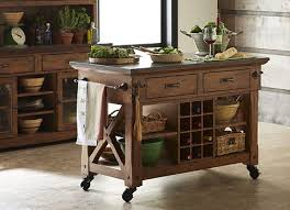 kitchen island photos kitchen islands havertys