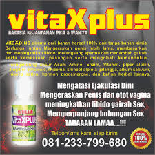 vitamin pria perkasa titan gel original agenpembesarpenissex com