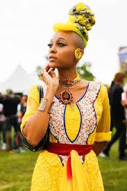 festival hair and boho looks to feel the vibes hairstyles best 25 renaissance festival hair ideas on pinterest fairy hair