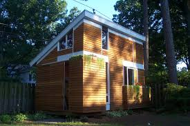 can i build my own house build design backyard workshop fine homebuilding