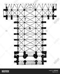 amiens cathedral floor plan u2013 meze blog