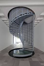 35 best spiral staircases images on pinterest stairs spirals