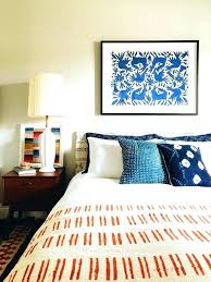 spice it up in the bedroom spice it up in the bedroom ideas spice up the bedroom 3 things you