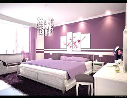purple paint colors for bedroom purple colors for bedroom astounding images of bedroom decoration