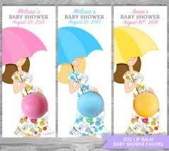 unique baby shower favors unique baby shower favor gift ideas baby shower