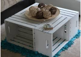 shipping crate coffee table coffee table made with crates really encourage coffee table made