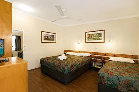 Classic Motel Classic Motel Room Picture Of Demi View Motel Mossman Tripadvisor