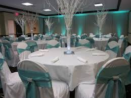 Decorations For Sweet 16 Best 25 Winter Sweet 16 Ideas On Pinterest Winter Wonderland