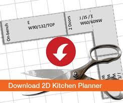 project kitchens online 3d kitchen design app