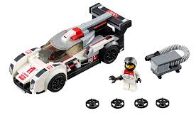 lego ferrari 458 new lego speed champions sets bring out our inner kid automobile