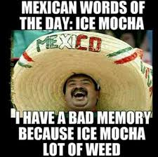 Jokes Meme - funny mexican memes and pictures