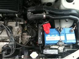 nissan micra timing chain nissan micra 1996 club nissan discussion forums