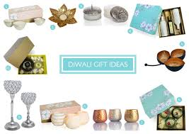 Home Decor Gift Items by Diwali Special Home Décor And Gift Ideas So Swish