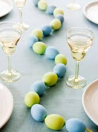 Diy Easter Decorations Last Minute by 87 Best Egg Decorating Ideas Images On Pinterest Easter Ideas