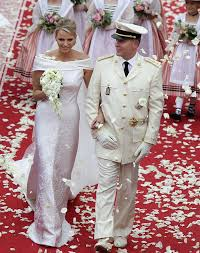 royal wedding dresses the 14 best royal wedding dresses of all time purewow