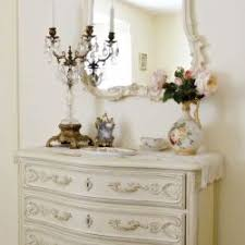100 awesome diy shabby chic furniture makeover ideas crafts and