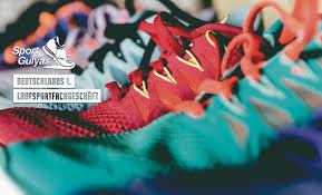 K He Rosa Kaufen Startseite Sport Gulyas