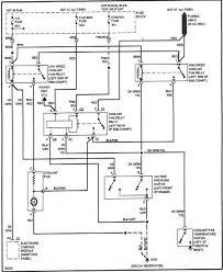 wiring diagram cooling fan for drag racing u2013 readingrat net