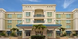 sarasota hotels hotel indigo sarasota hotel in sarasota florida