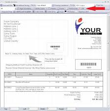 example of a invoice an example of an invoice resumess radiodigital co