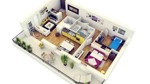 Bedroom Designs Korean Jermey Gamelin 2 Jpg 1240 698 South Korean Residences