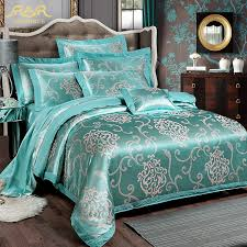 Turquoise Bedding Sets King Stylish 0 Turquoise Comforter Set King Of Awasome Compare Prices