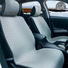 siege megane 2 car seat cover universal housse siege voiture car seat cushion