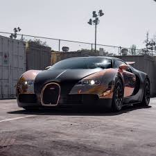 rose gold infiniti car bugatti chiron world u0027s 2nd fastest car in 2017