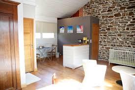 chambre d hote lannion location de vacances 22g120693 pour 2 personnes à lannion dans les