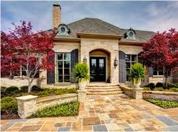 build a custom home paradise custom homes custom homes in the hill country