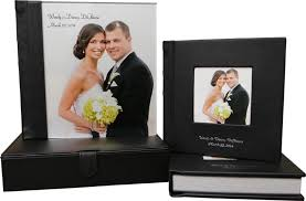 beautiful wedding albums trending wedding album designs to preserve those beautiful moments
