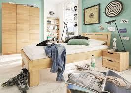 jugendzimmer komplett set günstig jugendzimmer komplett set günstig bestehen aus 1 bett mit größe 5