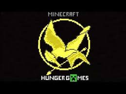 hunger games theme song minecraft hunger games theme song info in description youtube