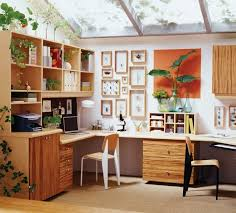 Office Space Organization Ideas 40 Best Home Office Ideas Images On Pinterest Office Decor