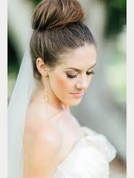 Klassische Hochsteckfrisurenen Hochzeit by Brautfrisuren 45 Inspirierende Vorschläge Für Alle Haartypen