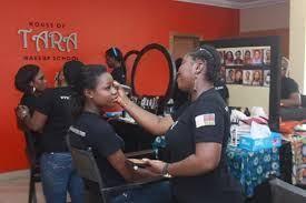 Top Makeup Schools Makeup Schools In Lagos The Top 10