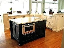 Kitchen Island For Sale Kitchen Island Base Kitchen Island Base Cabinets White Black