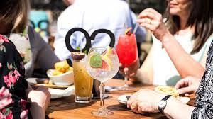 banyan bar u0026 kitchen restaurant manchester bars corn exchange