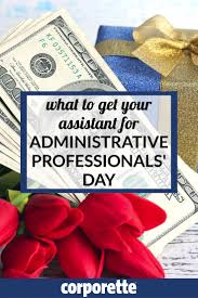 Who Is A Professional Secretary Best 20 Administrative Assistant Day Ideas On Pinterest Admin