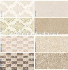 bathroom ceramic tile design 22 luxury bathroom tiles price in karachi eyagci