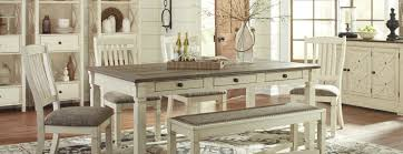 dining room furniture michigan dining room furniture michigan city in naturally wood furniture