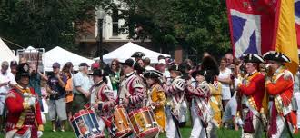 patriots day events boston festivals activities