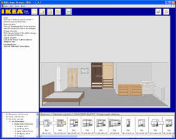 design my own kitchen layout free top 9 virtual room software tools and programs room planner design