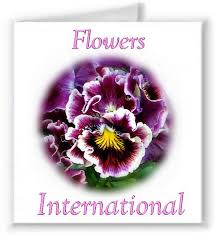 flowers international quot flowers international quot moderated no flickr