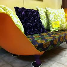 bathtub sofa for sale 34 best retro chairs images on pinterest retro chairs chairs and