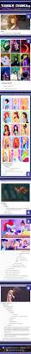 Meme Center Vlade - tumblr disney 6 by vlade meme center