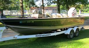 boats for sale table rock lake table rock lake pontoon rentals kimberling city golf boat interior