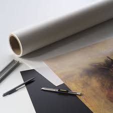 Dry Mount Photo Album Mounting And Matting Prints Best Practices For Preservation