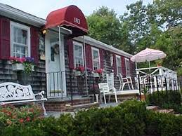 Cape Cod Vacation Cottages by Cape Cod Real Estate Cape Cod Vacation Rentals Craigville