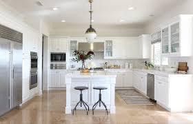 spray painting kitchen cabinets white best painting kitchen cabinets best kitchens